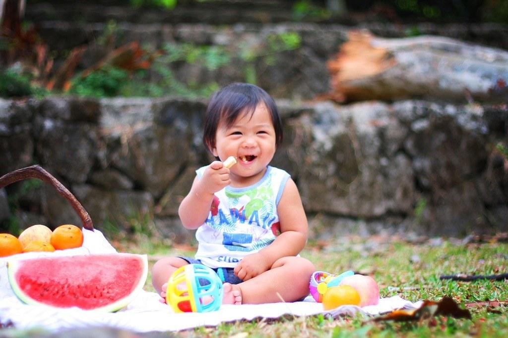 Brain foods apa yang sesuai untuk kebutuhan anak kita? Bagaimana tahunya apa yang cocok untuk anak Anda? Seberapa banyak nutrisi yang diperlukan anak Anda?