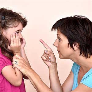 Kenapa Anak Makin Dikasih Tahu Malah Makin Tidak Nurut Atau Malah Makin Membantah?